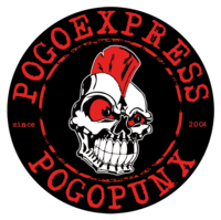 Pogoexpress