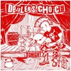 Dealer's Choice - Tonight [LP][rot]